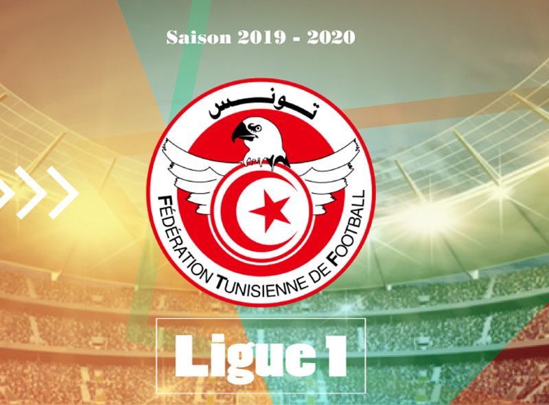 Football Tunisien